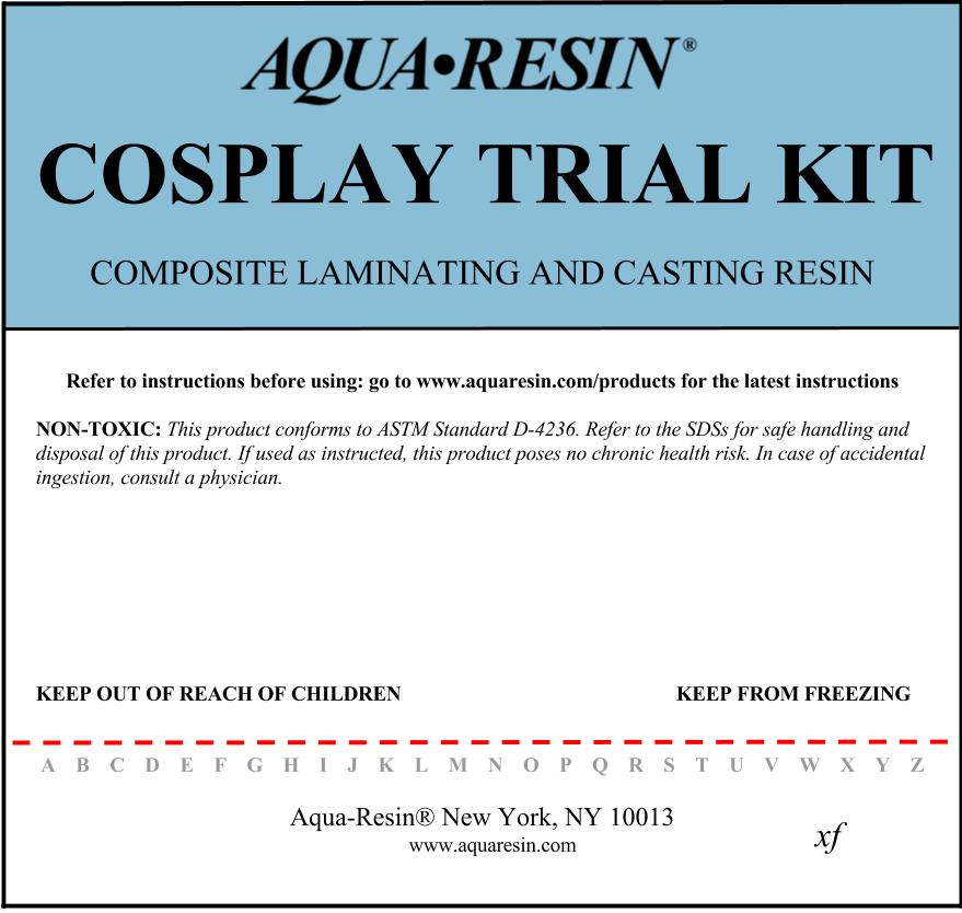 AR %2F cosplay label.jpg