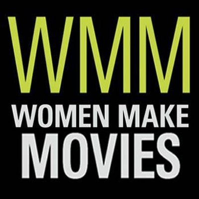 Women Make Movies -