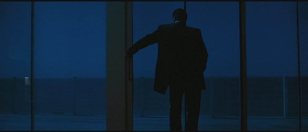 Michael Mann's Los Angeles:  L.A. Takedown  (1989),  Heat  (1995), and  Collateral  (2004)