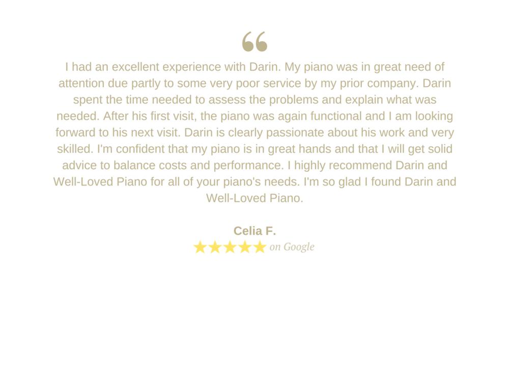 """ Reviews (1).png"