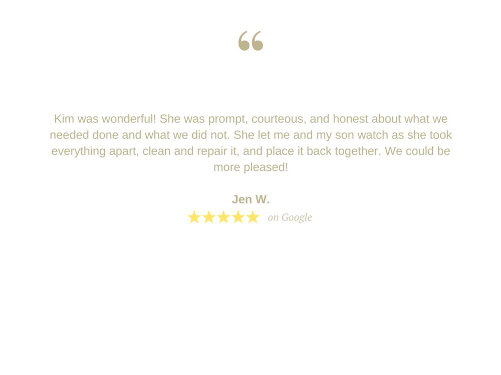 """ Reviews (2).png"