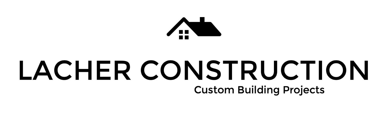 Choose a truly custom home builder in Augusta GA with Lacher Construction