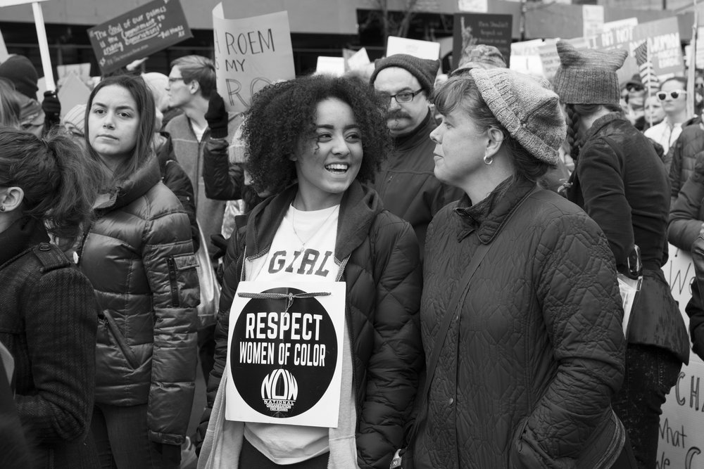 WomensMarch2018-7921.jpg