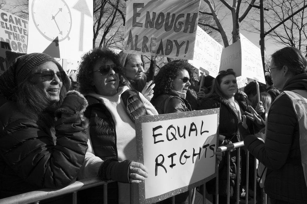 WomensMarch2018-6883.jpg