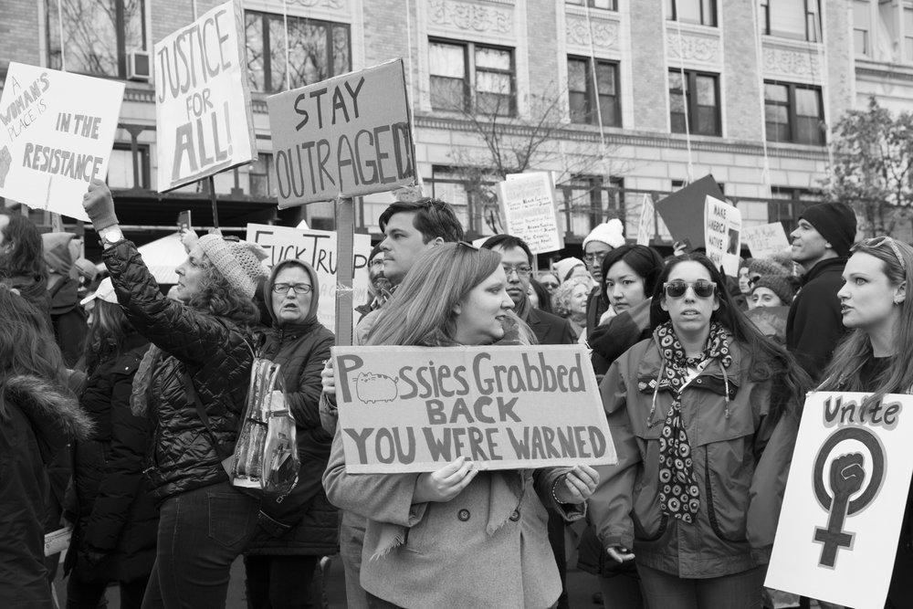 WomensMarch2018-7777.jpg