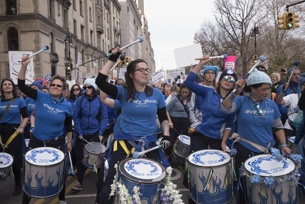 WomensMarch2018-1009532.jpg