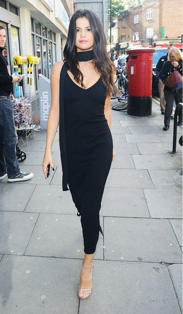 lbd-selena-gomez-black-dress-selena-gomez-style.jpg