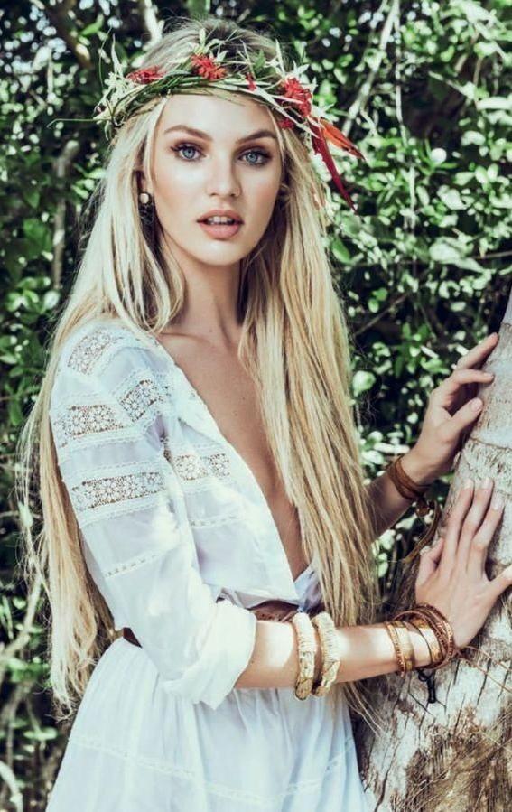detail-boho-style-type-head-wrap-floral-flower-piece-white-dress-long-blonde-hair.jpg