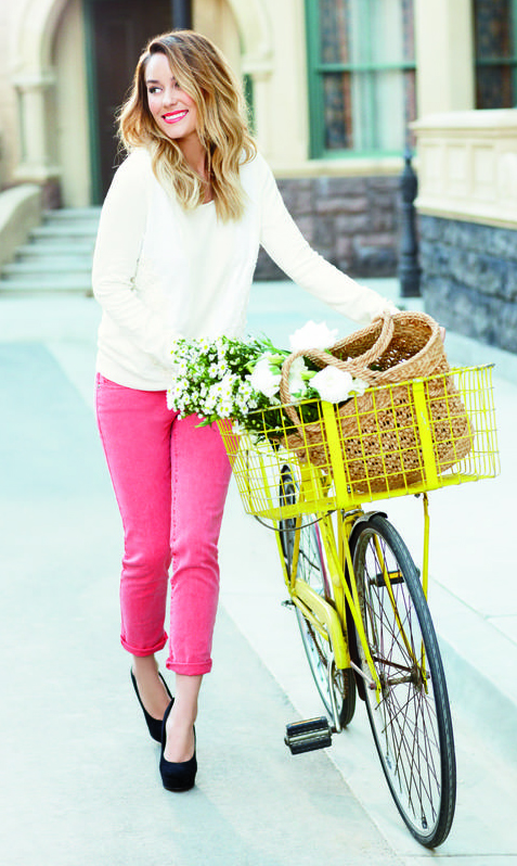 key-romantic-girly-style-type-laurenconrad.jpg