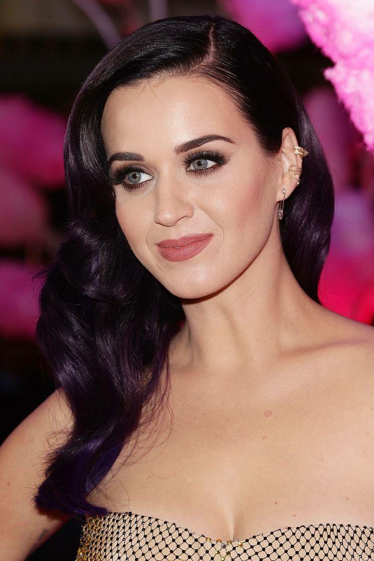makeup-retro-style-type-fashion-katyperry-purple-hollywood-hair-glamour-eyeshadow.jpg