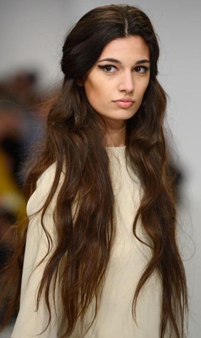 hair-retro-style-type-fashion-hair-messy-vintage-long-hairr.jpg