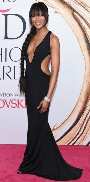 comfort-dramatic-style-type-black-dress-gown-naomicampbell-braid-rapunzel-bangs-hair-cutout-redcarpet.jpg