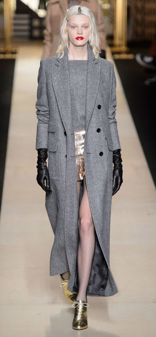 detail-dramatic-style-type-fw16-maxmara-gray-coat-duster-maxi-mini-gloves-runway.jpg