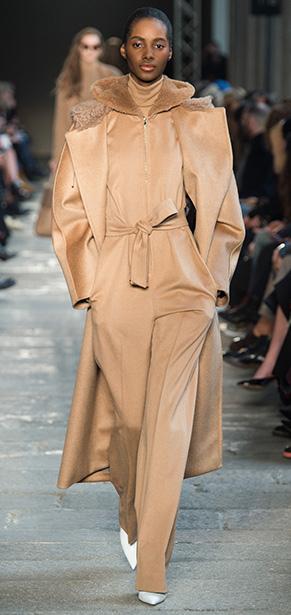 key-dramatic-style-type-monochromatic-layers-tan-camel-beige-runway-coat-turtleneck-fashion.jpg