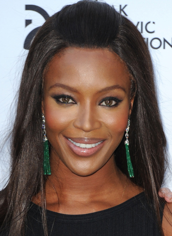 jewelry-dramatic-style-type-naomicampbell-topback-hair-drop-earrings-green-statment-black.jpg