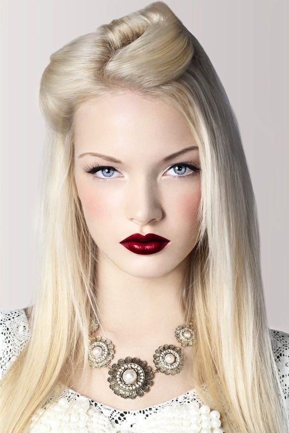 makeup-blonde-dramatic-style-type-red-lips-dark-pale-skin.jpg