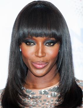 hair-dramatic-style-type-naomicampbell-hair-bangs-smokey-eyeshadow-sleek.jpg