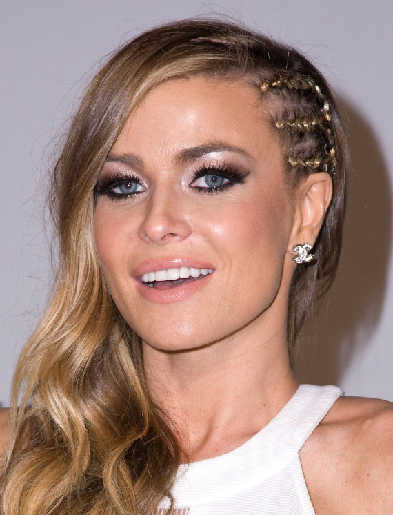 makeup-carmenelectra-bombshell-sexy-style-type-eyeshadow-cornrow-braids-side-wavy-long-hair.jpg