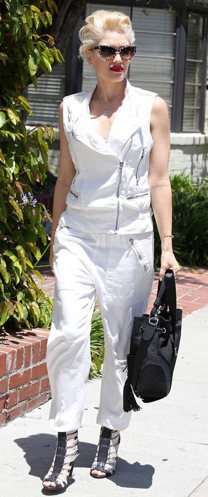key-rebel-grunge-style-type-gwenstefani-pants-white-monochromatic-vest-zipper-blonde-slouchy.jpg