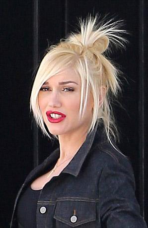 hair-rebel-grunge-style-type-gwenstefani-bun-bangs-spiky-bun-funky.jpg