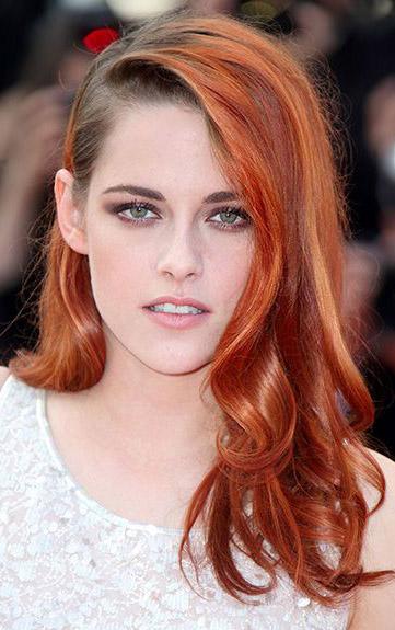 hair-rebel-grunge-style-type-kristenstewart-copper-red-hair-sidepart-swept-wavy-white.jpg