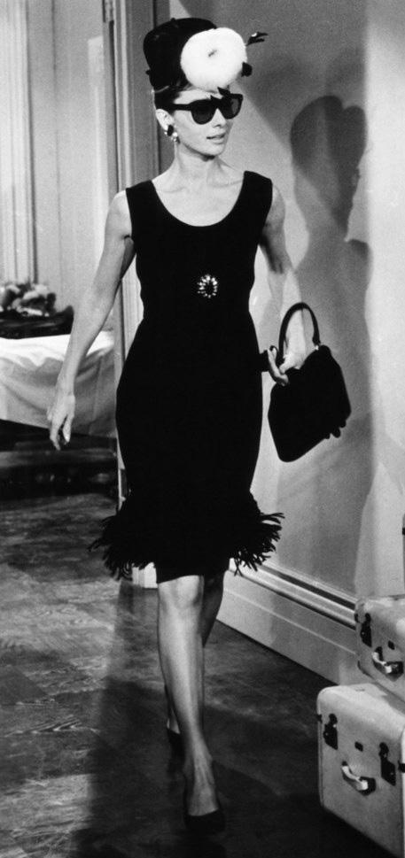 lbd-classic-style-type-black-dress-audreyhepburn-fringe.jpg