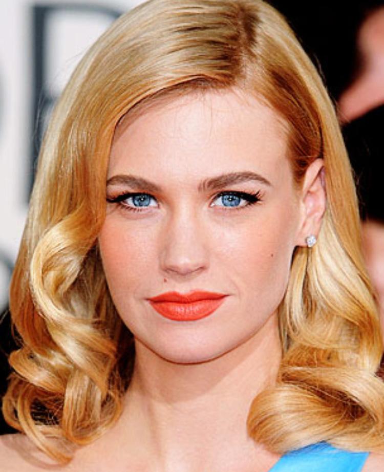 hair-classic-style-type-curled-bob-blonde.jpg