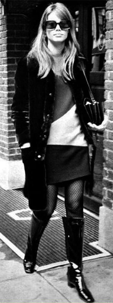 celebrity-classic-style-type-francoisehardy-black-mini-skirt-tights-knee-boots-mod.jpg
