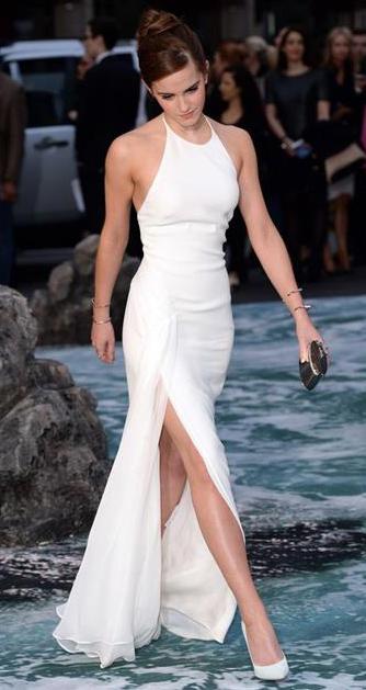 elegant-classic-style-type-emmawatson-white-gown-pumps-redcarpet.jpg