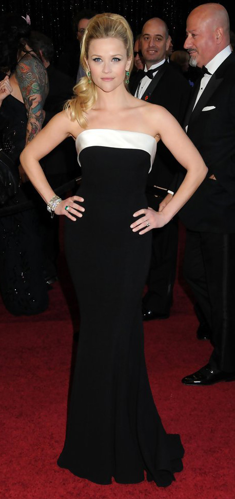 elegant-reesewitherspoon-black-gown-blonde-strapless-redcarpet-white.jpg