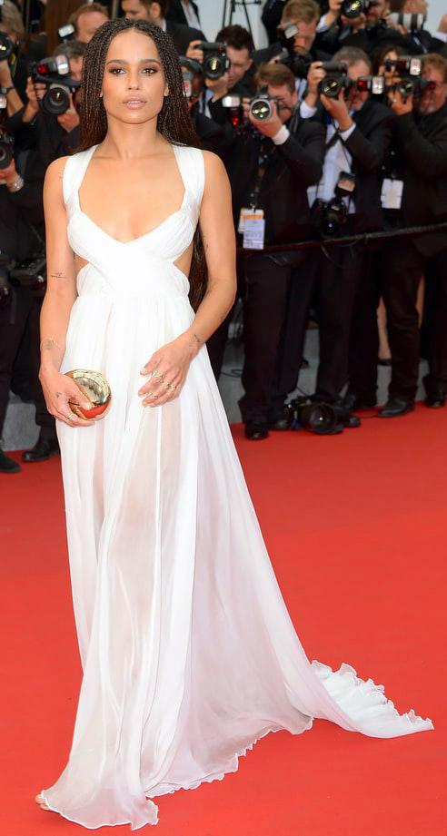elegant-rebel-grunge-style-type-zoekravitz-white-dress-gown-cutout.jpg