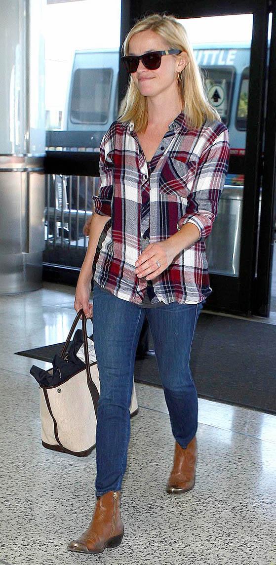 blue-med-skinny-jeans-burgundy-plaid-shirt-cognac-shoe-booties-reesewitherspoon-howtowear-style-fall-winter-blonde-weekend.jpg