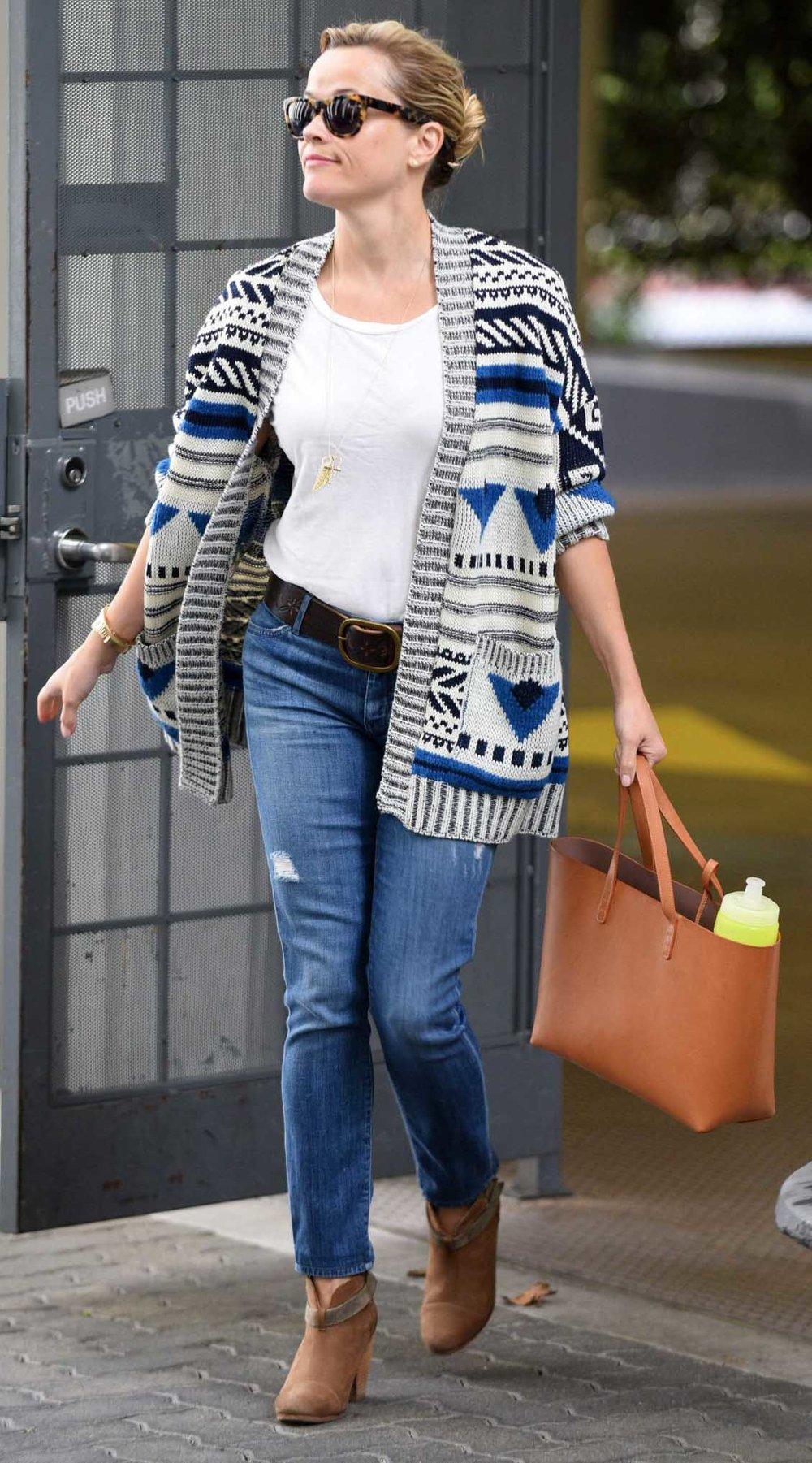 blue-med-skinny-jeans-white-tee-blue-med-cardigan-print-belt-cognac-shoe-booties-sun-cognac-bag-tote-reesewitherspoon-howtowear-style-fall-winter-blonde-weekend.jpg