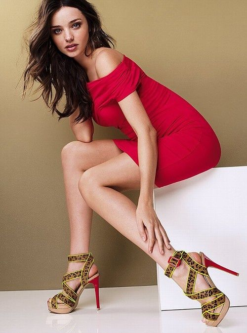 red-dress-tan-shoe-sandalh-leopard-offshoulder-mini-mirandakerr-howtowear-fashion-style-outfit-spring-summer-hairr-classic-dinner.jpg