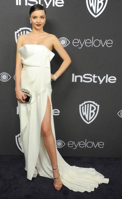 white-dress-gown-mirandakerr-spring-summer-elegant-strapless-slit.jpg