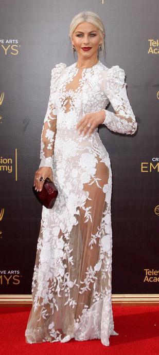 white-dress-gown-sheer-longsleeve-juliannehough-blonde-fall-winter-elegant.jpg