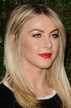 hair-juliannehough-blonde-makeup-date-night-red-lips-straight-long.jpg