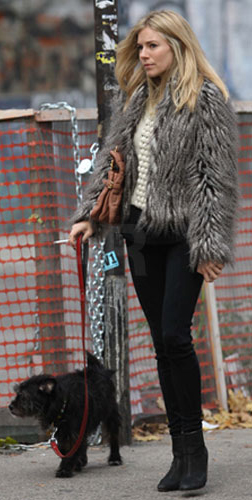 black-skinny-jeans-white-sweater-grayl-jacket-coat-fur-cognac-bag-howtowear-fashion-style-outfit-fall-winter-siennamiller-black-shoe-booties-casual-blonde-weekend.jpg