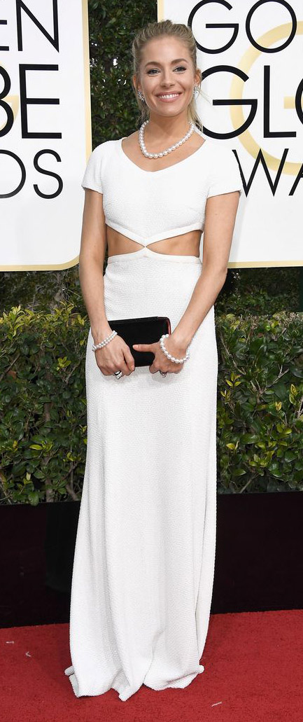 white-dress-gown-necklace-cutout-siennamiller-spring-summer-blonde-elegant.jpg
