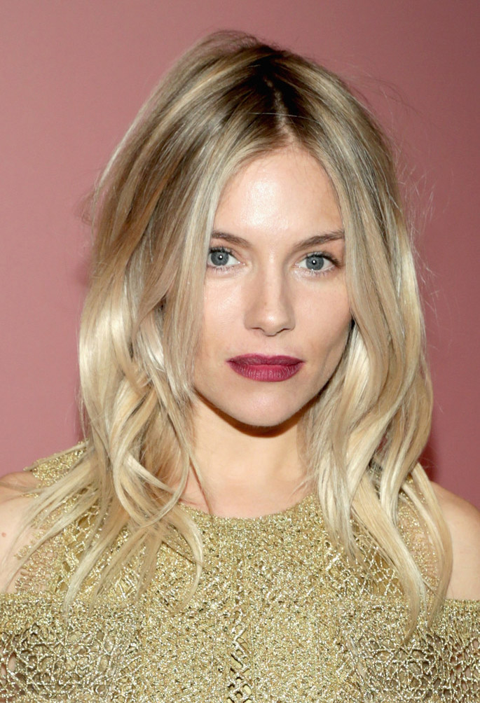 hair-siennamiller-makeup-blonde-long-layers-dark-lips.jpg
