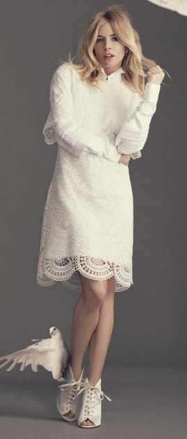white-dress-lace-white-top-collared-shirt-layer-white-shoe-sandalh-siennamiller-spring-summer-blonde-dinner.jpg