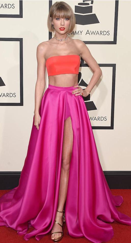 pink-magenta-dress-gown-taylorswift-spring-summer-blonde-elegant.jpg
