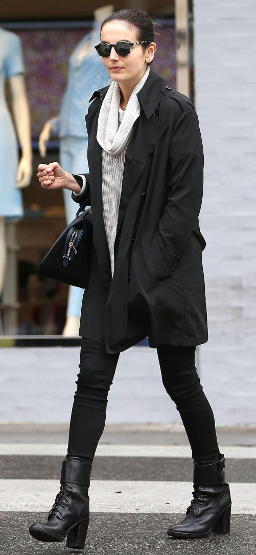 black-skinny-jeans-grayl-sweater-sun-black-jacket-coat-trench-black-bag-black-shoe-booties-camillabelle-fall-winter-brun-weekend.jpg