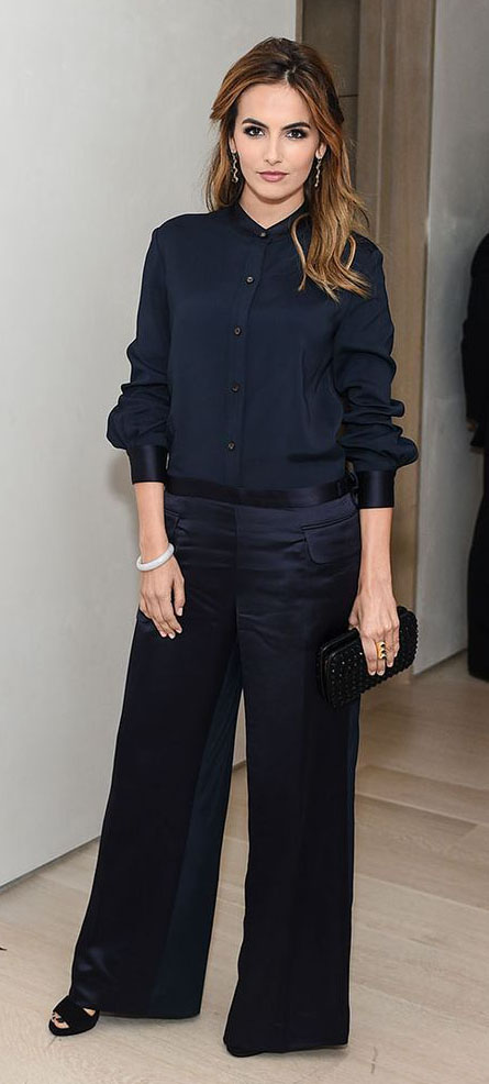black-wideleg-pants-black-top-blouse-mono-camillabelle-hairr-fall-winter-work.jpg
