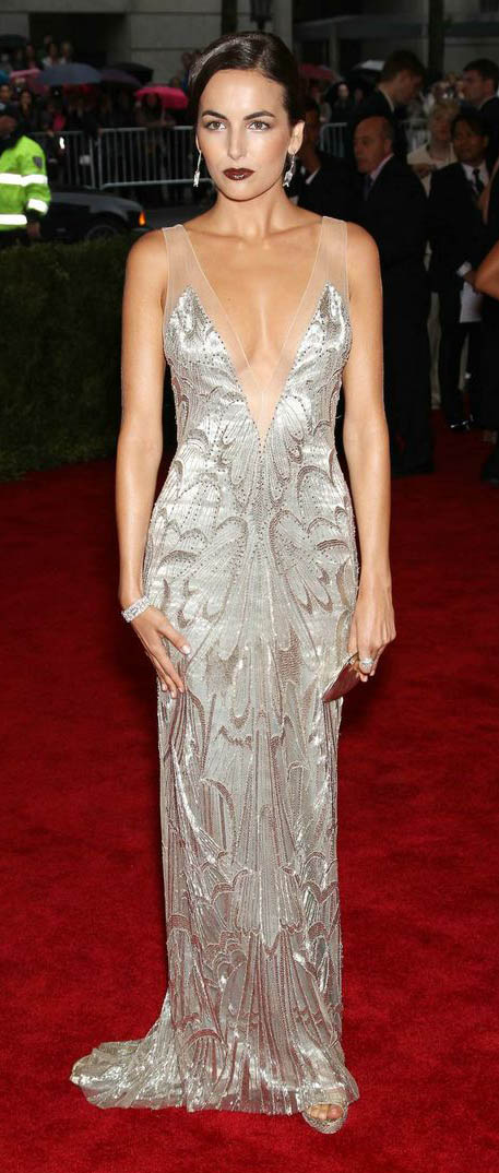 grayl-dress-gown-vneck-metallic-camillabelle-brun-fall-winter-elegant.jpg