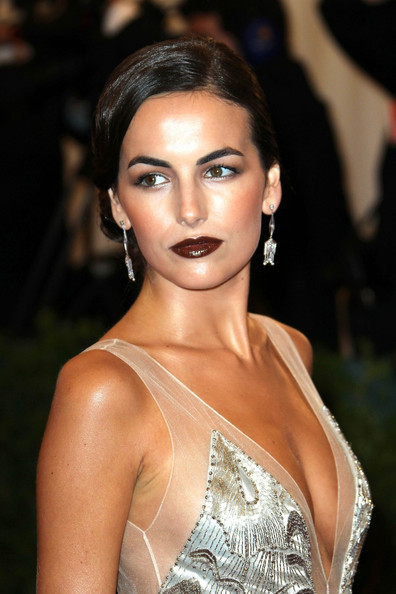 hair-makeup-camillabelle-brun-updo-earrings-darklips.jpg