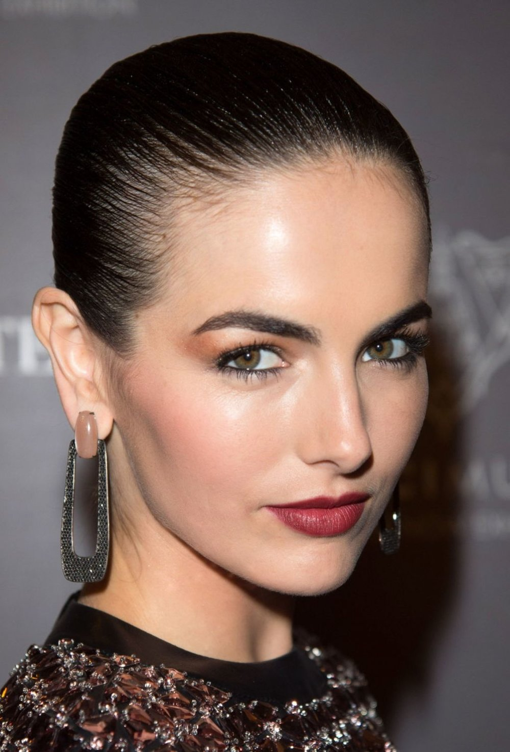 hair-makeup-camillabelle-brun-updo-sleek-earrings-eyeshadow-lips.jpg