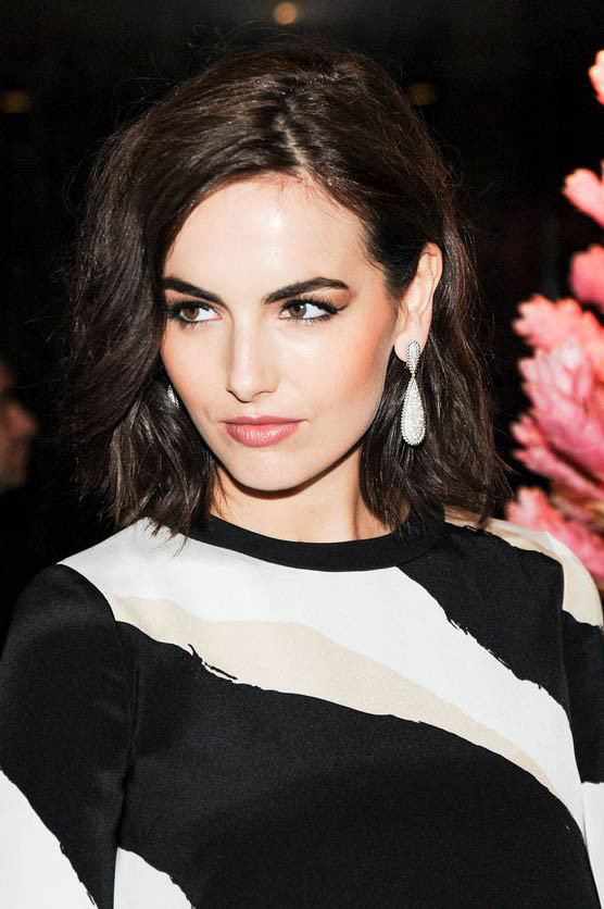 hair-makeup-camillabelle-brun-lob-earrings-sidepart.jpg