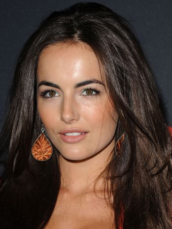 hair-makeup-camillabelle-brun-earrings-long-straight.jpg