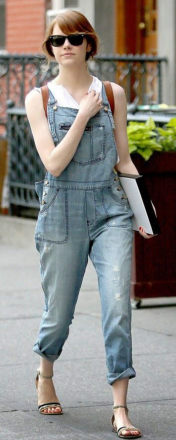 blue-light-jumpsuit-overalls-denim-jean-emmastone-spring-summer-hairr-weekend.jpg